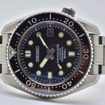 Seiko Marinemaster SBDX017 8L35
