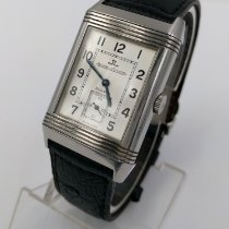 Jaeger-LeCoultre Reverso Grande Taille 270.8.62 1994 occasion