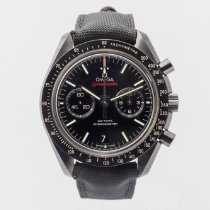 Omega Speedmaster Professional Moonwatch 311.92.44.51.01.003 2014 gebraucht
