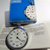 Leonidas 603.101 1971 usados