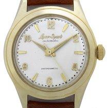 Laco Mans Automatic Wristwatch Duromat