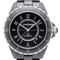 Chanel J12 H2980 2020 new
