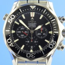 Omega Seamaster Diver 300 M 25945000 occasion