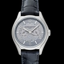 Vacheron Constantin Fiftysix 4400e/000a-b437 new