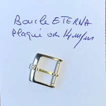Eterna Parts/Accessories pre-owned