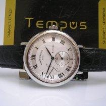 Eberhard & Co. 8 Jours 21017 2000 usato