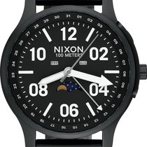 Nixon A1208-2474 καινούριο