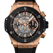 Hublot Big Bang Unico 441.OM.1180.RX 2020 new
