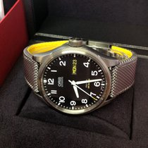 Oris Air Racing Edition 01 752 7698 4284 - Unworn  2017