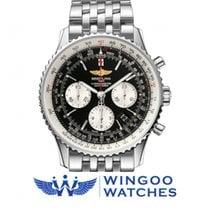 Breitling Navitimer 01 Ref. AB012012/BB01/447A