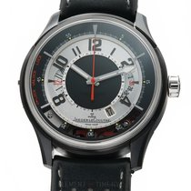 Jaeger-LeCoultre AMVOX 192.T4.70 pre-owned