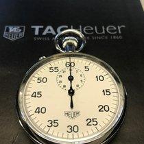 Heuer Chronometer