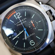 Panerai Luminor 1950 Regatta 3 Days Chrono Flyback Automatic...