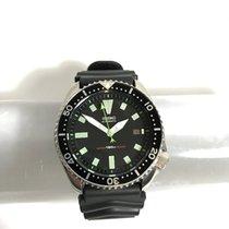 Seiko 7002 Vintage Diver