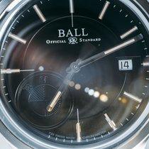 Ball BMW