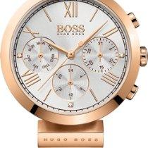 Hugo Boss 1502399 nieuw