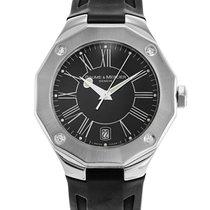 Baume & Mercier Baume et  Watch Riviera MOA08729
