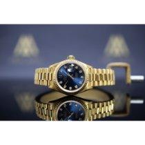 Rolex Lady-Datejust gebraucht 26mm