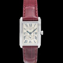 Longines DolceVita L52554715 new