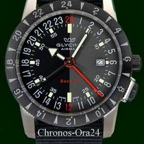 Glycine Airman Base 22 3887 2017 pre-owned