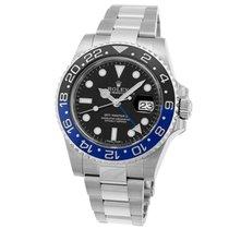 Rolex GMT-Master II 116710B