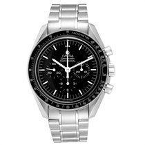 Omega Speedmaster Professional Moonwatch 3560.50.00 1999 pre-owned
