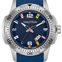 Nautica NAI13515G new