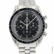 Omega Speedmaster Professional Moonwatch 145.022 1969 usados