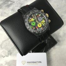 Rolex Daytona 2019 new