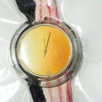 Swatch PWZ101 1991 neu
