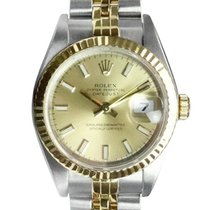 Rolex Lady-Datejust 26mm Champagne United States of America, Missouri, BRANSON