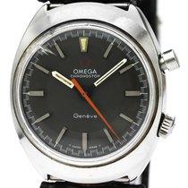 Omega Seamaster 145.009 pre-owned