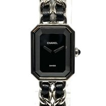 Chanel Première H0451 2012 pre-owned