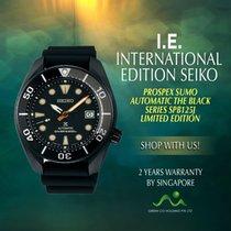 Seiko Prospex SPB125J1 nouveau