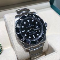 Rolex Submariner Date 116610LN New Steel 40mm Automatic United States of America, Illinois, Springfield