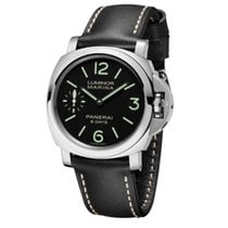 Panerai Luminor Base 8 Days PAM00915 2020 nouveau