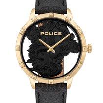 Police PL16041MSG.02 nov