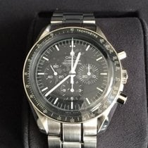 Omega Speedmaster Professional Moonwatch 311.30.42.30.01.006 2020 nouveau