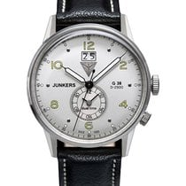 Junkers G38 6940-4 new