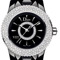 Dior VIII CD1221E5C001 new