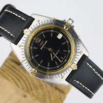 Breitling ANTARES AUTOMATIC REF.81970
