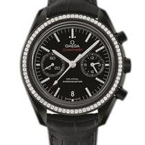 Omega Speedmaster Professional Moonwatch 311.98.44.51.51.001 2020 новые