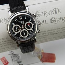 Chopard Mille Miglia Automatic Chronograph Tachymeter 2894/2