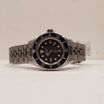 TAG Heuer 200 metres professional