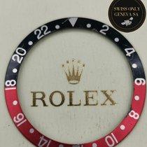 Rolex GMT-Master II 16710 brukt