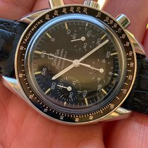 Omega Speedmaster Reduced 3510.50.00 1997 occasion
