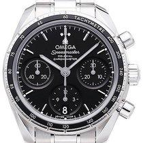 Omega Speedmaster 324.30.38.50.01.001 2019 pre-owned