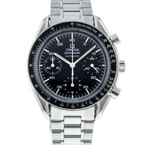 Omega Speedmaster Reduced 3510.50.00 rabljen