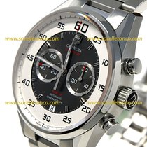 0adfea127ea TAG Heuer Carrera Calibre 36 - Todos os preços de relógios TAG Heuer ...