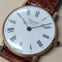 Chopard Genéve Classic Watch